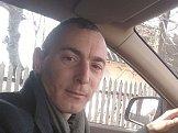 Mihail из Кишинёва знакомится для серьёзных отношений