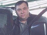 Денис из Алма-Аты знакомится для серьёзных отношений