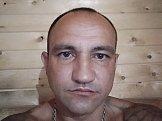 Ян, 33 года, Чехов, Россия