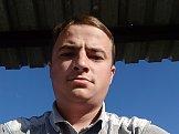 Николай, 31 год, Сатпаев, Казахстан