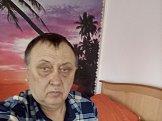 Виктор из Каневской знакомится для серьёзных отношений