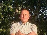 Сергей из г. Карловка знакомится для серьёзных отношений