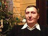 Vadim из Москвы, 54 года