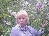 Татьяна из Зеленограда знакомится для серьёзных отношений