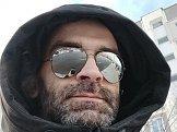 Андрей, 33 года, Минск, Беларусь