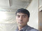 Ali, 39 лет, Алма-Ата, Казахстан