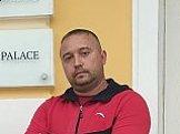 Артем, 33 года, Красноуральск, Россия