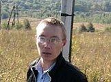 Николай из Кизела, 38 лет