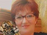 Людмила, 55 лет, Москва, Россия