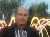 Игорь, 67 лет