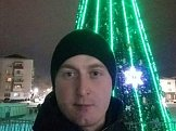 Николай из Уральска знакомится для серьёзных отношений