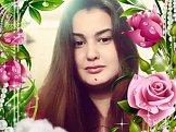 Таня из Ташкента знакомится для серьёзных отношений