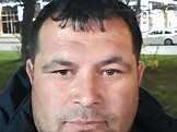 Наиль из Казани, 47 лет