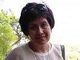 Наталия из Екатеринбурга, 56 лет