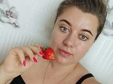 Наталья, 26 лет, Минск, Беларусь