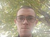 Сергей, 24 года, Орша, Беларусь