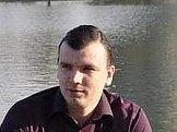 Сергеи, 37 лет, Москва, Россия