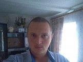 Андрей из Брянска знакомится для серьёзных отношений