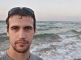 Сергей из Керчи, 32 года