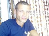 Алексей из Томска, 35 лет