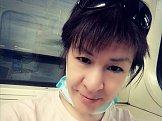 Юлия из Екатеринбурга знакомится для серьёзных отношений