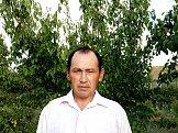 Исенгельде из Уральска знакомится для серьёзных отношений