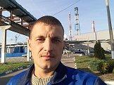 Сергей из Невинномысска знакомится для серьёзных отношений