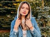 Олеся, 22 года