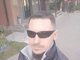 Кирилл, 40 лет, Минск, Беларусь
