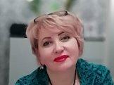 Ольга из Казани знакомится для серьёзных отношений