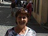 Наталья из Мелеуза, 58 лет