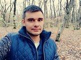 Игорь из Ставрополя, 40 лет