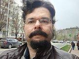 Руслан, 43 года, Москва, Россия