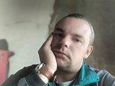 Павел из Подольска знакомится для серьёзных отношений