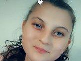Антонина, 20 лет, Онуфриевка, Украина