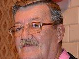 Валерий из Гомеля, 73 года