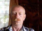 Алексей, 60 лет, Вологда, Россия