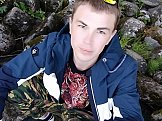 Дмитрий из Санкт-Петербурга, 23 года