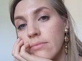 Людмила из Комсомольск-на-Амуре знакомится для серьёзных отношений