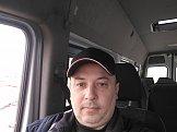 Алексей, 45 лет, Санкт-Петербург, Россия