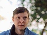 Александр из Кирова знакомится для серьёзных отношений