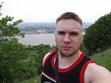 Вячеслав, 34 года, Нижний Новгород, Россия