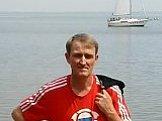 Евгений из Миасса, 53 года