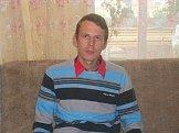 Борис из Тюмени знакомится для серьёзных отношений