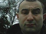 Petro, 36 лет, Радом, Польша