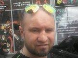 Витала, 46 лет, Одесса, Украина
