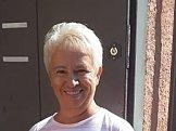 Татьяна из Гурьевска, 65 лет