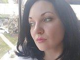 Nata из Тирасполя, 33 года