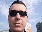 Александр из Ужгорода, 37 лет