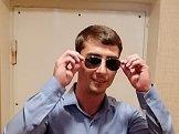 Эмиль из Баку знакомится для серьёзных отношений